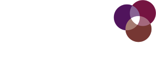 Luxxlounge